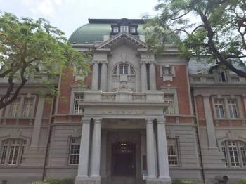 160428_国立台湾文学館_832149028639147927_n.jpg
