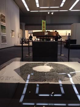 170217_08福島県立博物館_展示89_n.jpeg