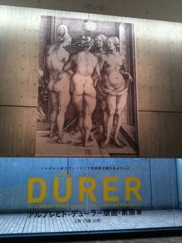 DURER_3060s.JPG