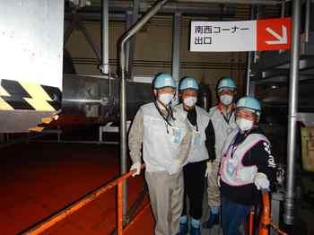 ★201106 GoTo東京電力福島第一原子力発電所へ_7.jpg