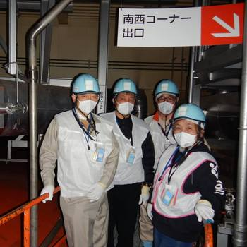 ★201106 GoTo東京電力福島第一原子力発電所へ_8.jpg
