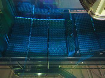 ★201106 GoTo東京電力福島第一原子力発電所へ_9.jpg