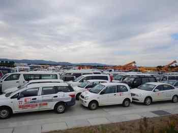 ★201106 GoTo東京電力福島第一原子力発電所へ_o1.jpg