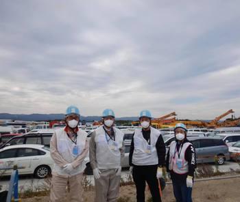 ★201106 GoTo東京電力福島第一原子力発電所へ_o2.jpg