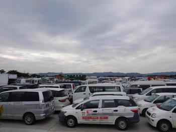 ★201106 GoTo東京電力福島第一原子力発電所へ_o3.jpg