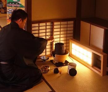 オニババドクロ茶会_点法_8973_n.jpg