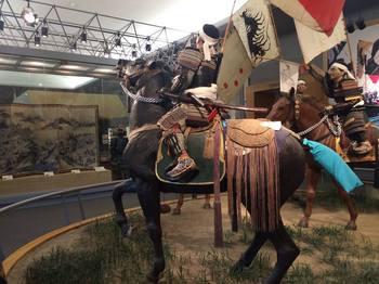 南相馬市博物館14318446_n.jpg