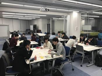 福島大学図書館3階にて「ふりかえり」_4184957_n.jpg