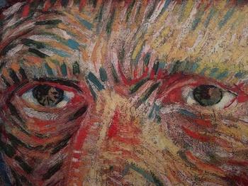 Van Gogh_2550.jpg